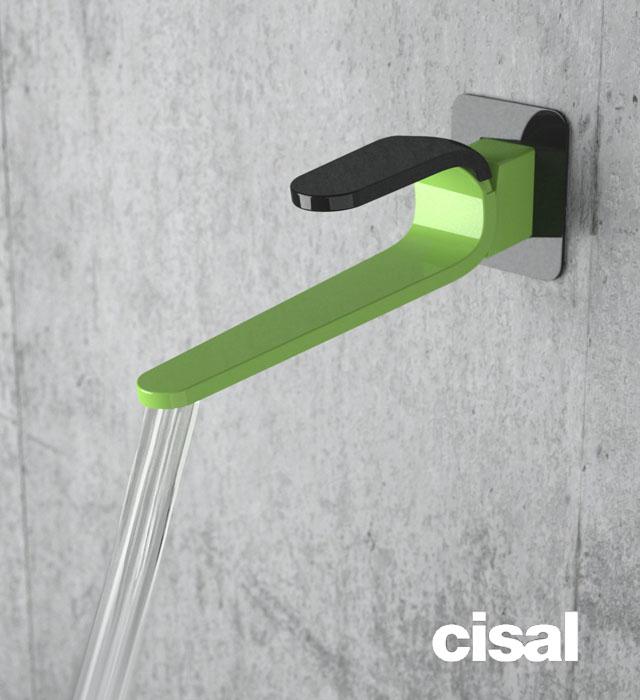 CISAL